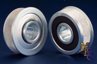 Picture of FR-2265-11HVDS