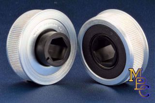 Picture of FR-2280-10HRDS
