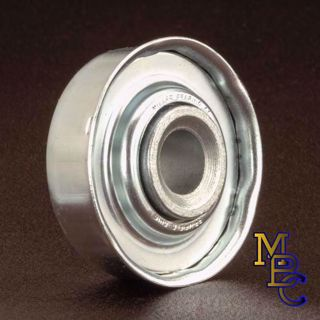 Picture of MFC-2280-12V