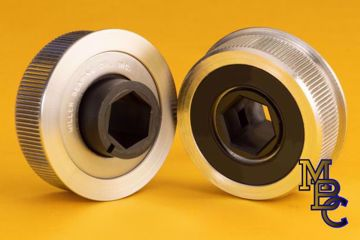 Picture of FR-2265-11HRDS SS