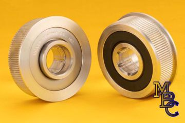 Picture of FR-2265-11HVDS SS
